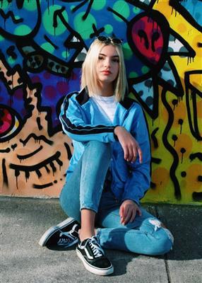 Sarah Ekart