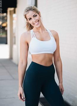 Kim Jordan