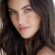 Olivia Pelaez