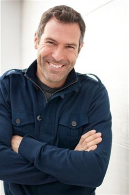 Andrew Skaff