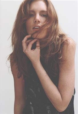 Katrina Grosz