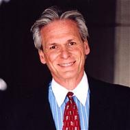 Paul Kleinman