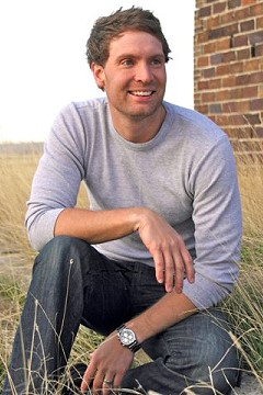 Justin Koehler