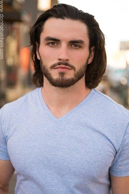 Connor Shennan