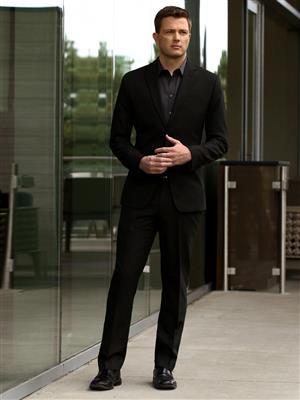 Dan Klingler