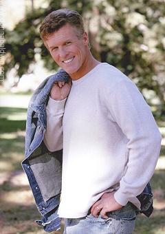 Rick Harr