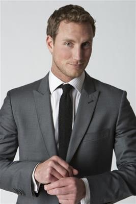 Clayton Schmitt