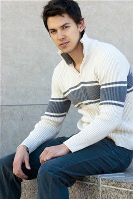 Sebastian Ramirez