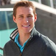 Chad Lembeck