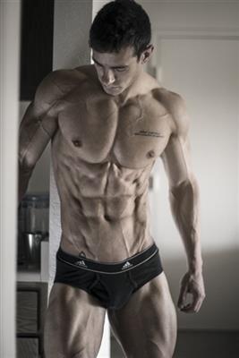 Tyler Porter