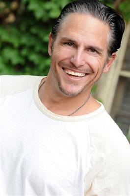 Scott Hardin