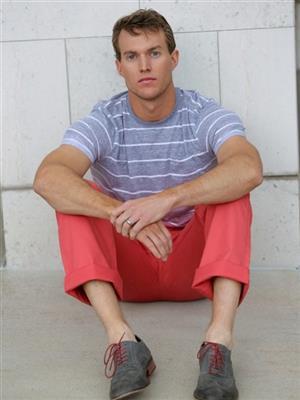 Daniel Nabers