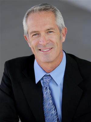 Ken Nissen