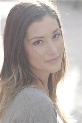 Alicia Plumley