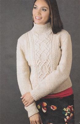 Nikki Cornejo