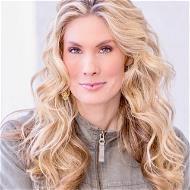 Corinne Hancock