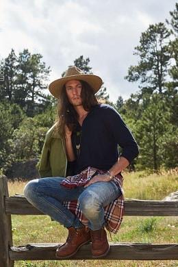 Lakota Lefler
