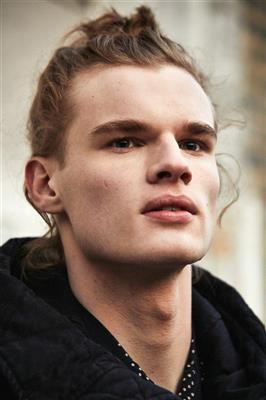 Trevor Haag