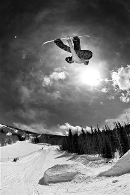 Corbin Clement