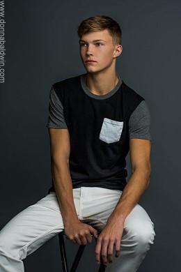 Mason Neal