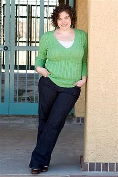 Jill Lysengen