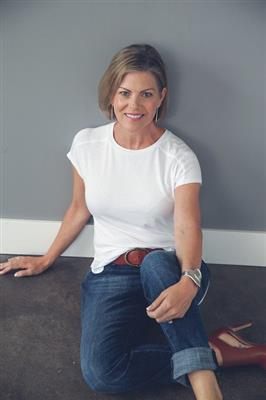 AnneMarie Anderson