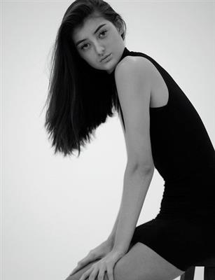 Amanda Kuschke