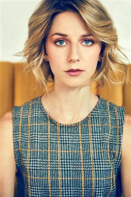 Kaylee Millar