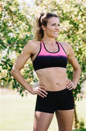 Karen DeLeo