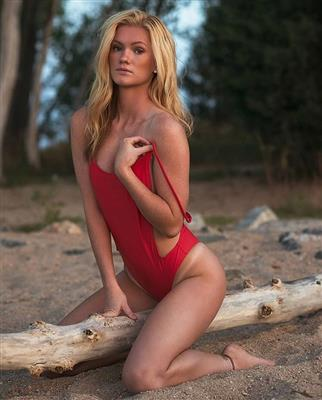 April Balvin