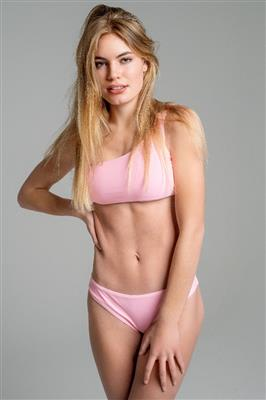 Abby Howard