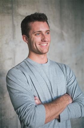 Nick Schnur