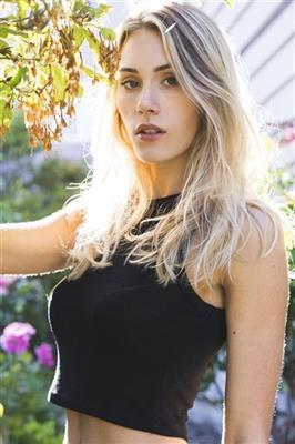 Alexandria Winterton
