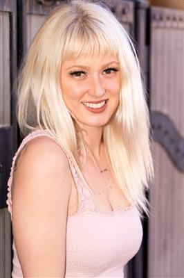 Diane Rosser