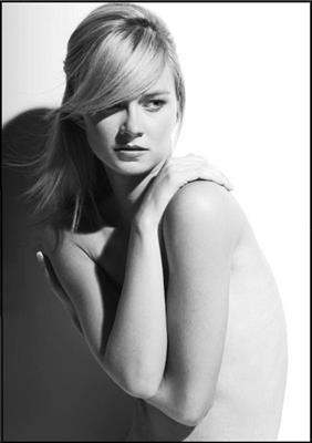 Holly Andersen