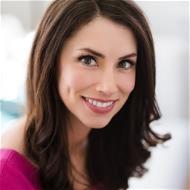 Laura Laughlin
