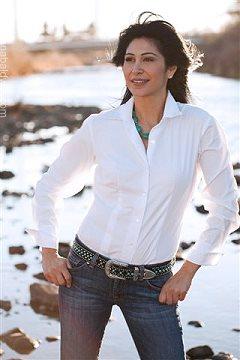 Marina Andrega