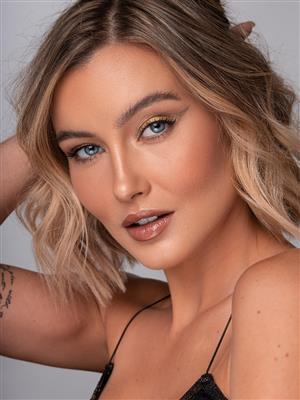 Sarah Courtney