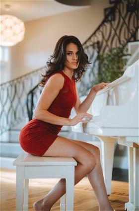 Heather Garnica