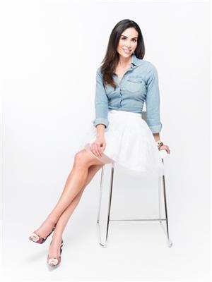 Lauren Cisneros