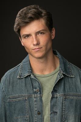 Zach West