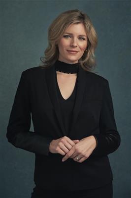 Gina Gellings