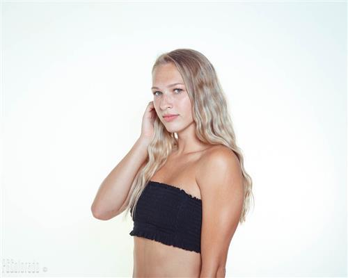Rylee Greiman