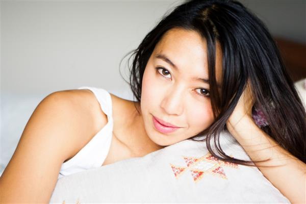 Emily Choi