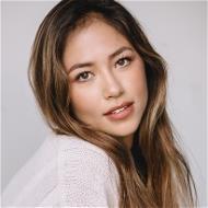 Paula Kim