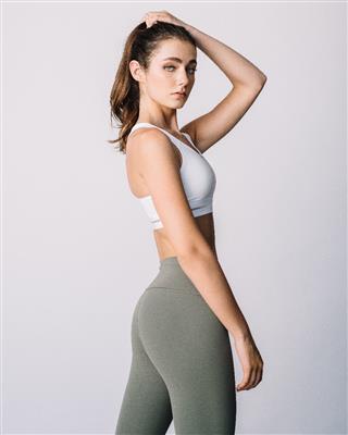Amanda Meegan