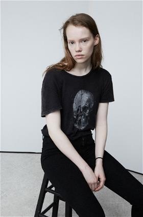 Lily Blattner
