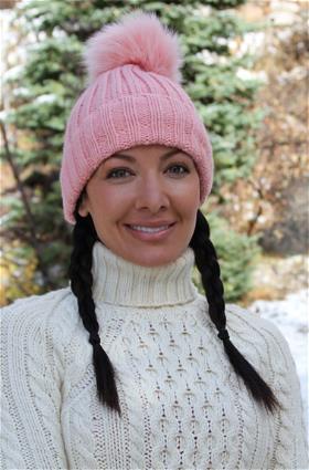 Bianca Holman