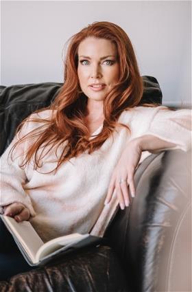 Tammy Kilponen