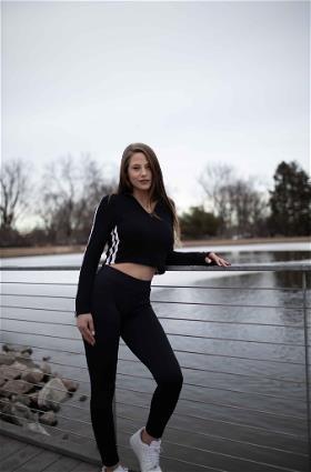 Alexis McCormick